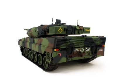 1-16-rc-leopard-2a6-bb-green-camouflage-henglong_7