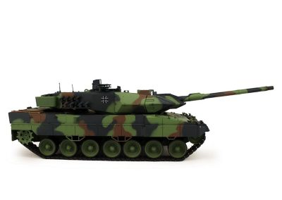 1-16-rc-leopard-2a6-bb-green-camouflage-henglong_9