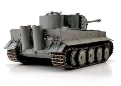 1-16-rc-tiger-i-tank-ir_2