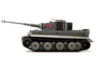 1-16-rc-tiger-i-tank-ir_3