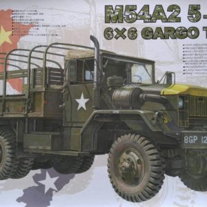 militaire vrachtauto modelbouw
