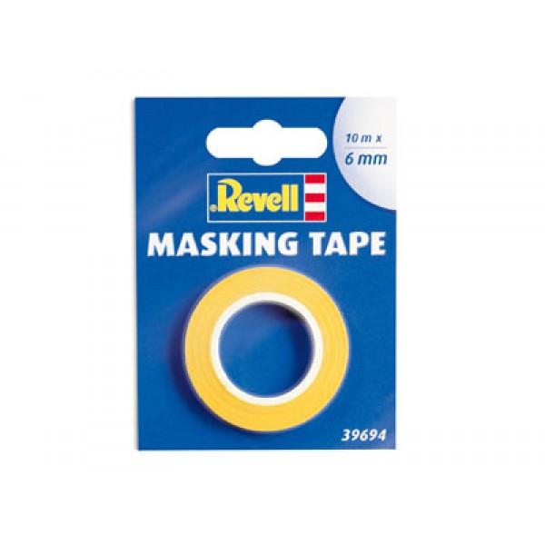 Revell 39694 Masking Tape 6 mm