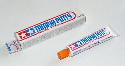 Tamiya 87053 Putty Basic Type