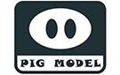 Pig Models